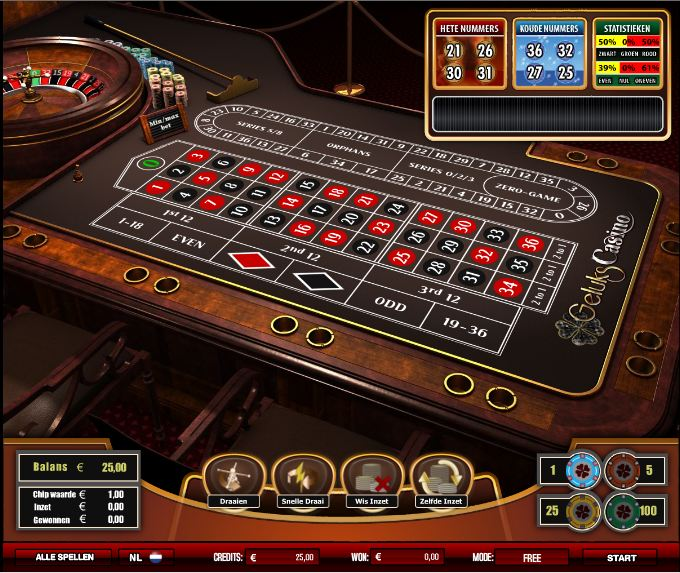 online casino nl casino on line